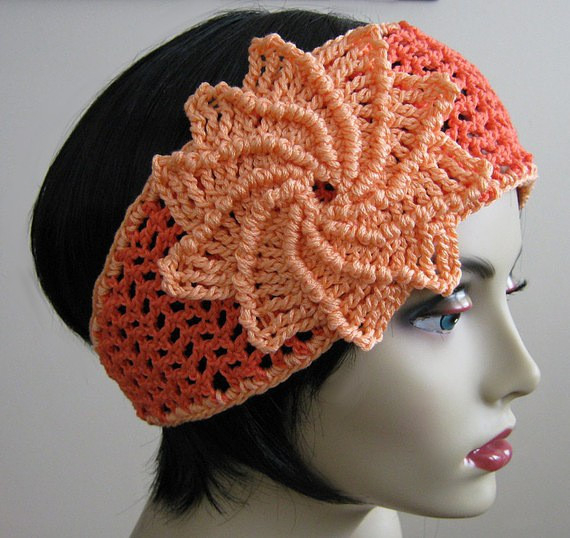 crochet-twisted-flower-for-accessories-make-handmade-12887933261068302625 (570x538, 242Kb)