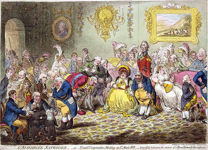 800px-L-Assemblee-Nationale-Gillray (700x504, 161Kb)