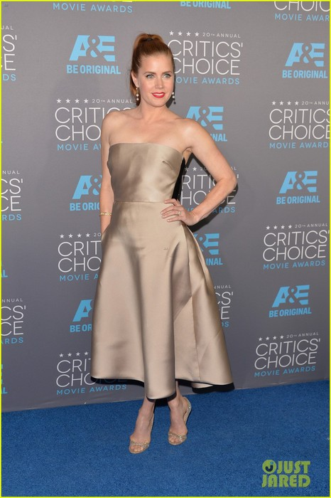 amy-adams-2015-critics-choice-awards-10 (466x700, 81Kb)