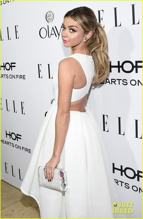 sarah-hyland-bella-thorne-elle-women-television-party-01 (459x700, 69Kb)