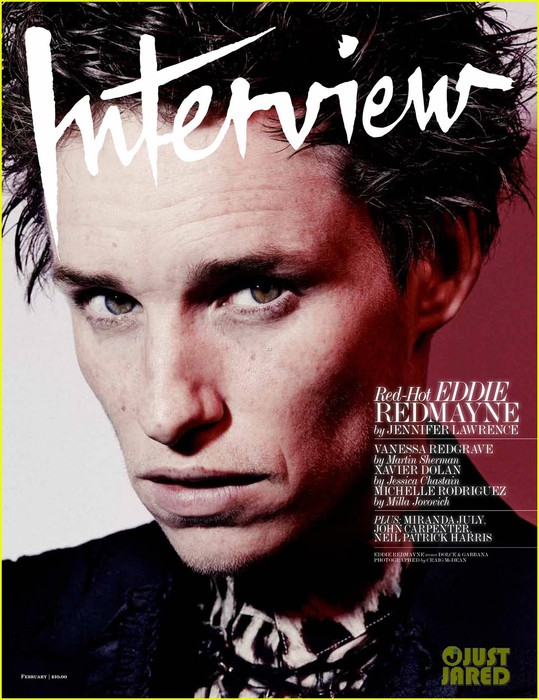 eddie-redmayne-interview-cover-01 (539x700, 111Kb)