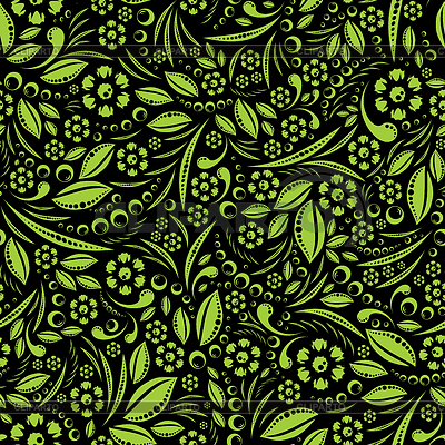 3327923-seamless-wallpaper-green-vegetation-repeating-pattern (400x400, 459Kb)