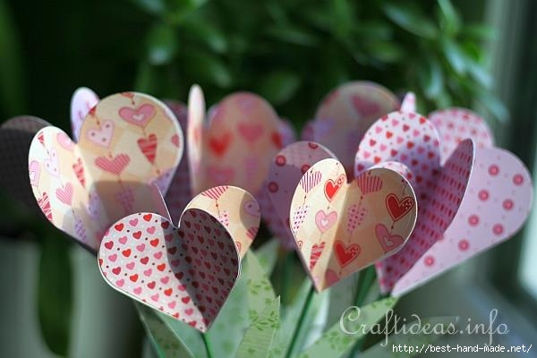 Paper_Hearts_Bouquet_2 (600x400, 110Kb)