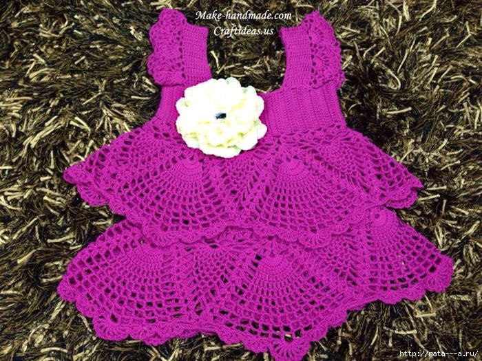 crochet-beauty-lace-sun-dress-for-baby (700x525, 422Kb)