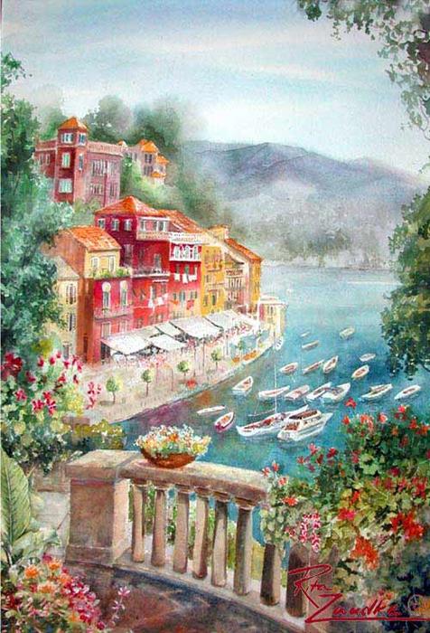 Portofino1Large (476x700, 438Kb)