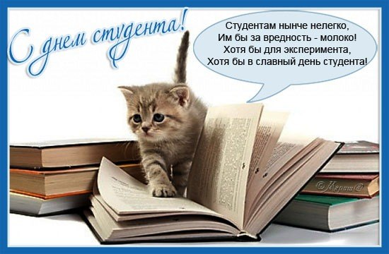 96648897_S_dnem_studenta (550x360, 47Kb)