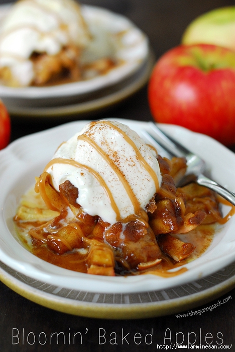 Bloomin_Baked_Apples (468x700, 248Kb)