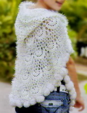 Crochet-Patterns-Poncho-Fur-Women P18 (2) (350x455, 84Kb)