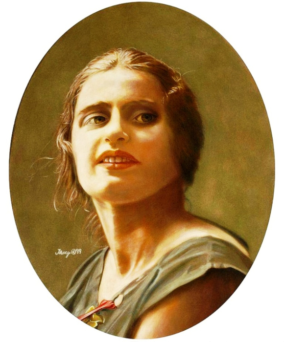 Ayn_Rand_portrait_by_Robert_Tracy (580x700, 324Kb)