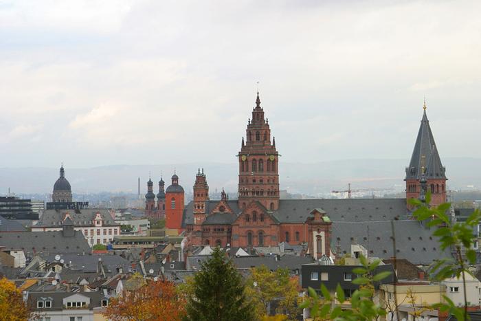 4638534_Mainz_altstadt (700x467, 183Kb)