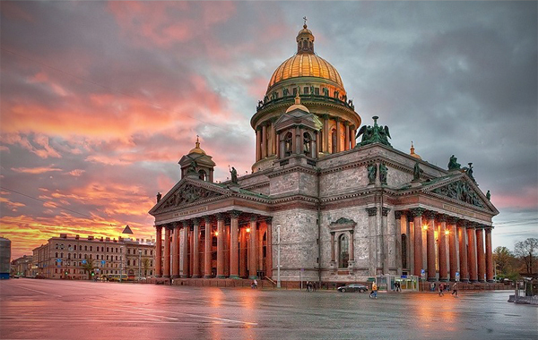 Saint_Isaacs_Cathedral (600x380, 222Kb)