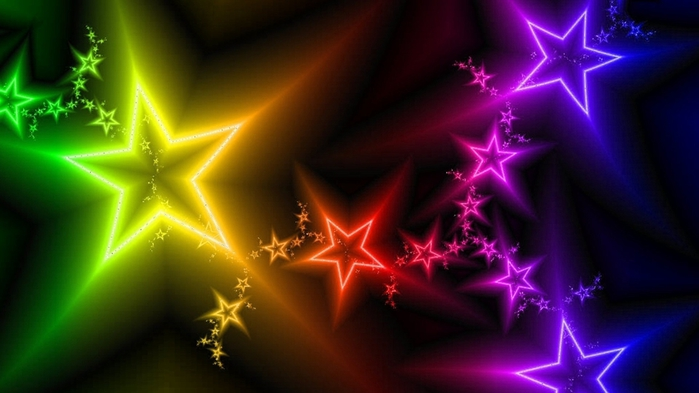 stars_light_colorful_abstract_66984_1920x1080 (700x393, 162Kb)