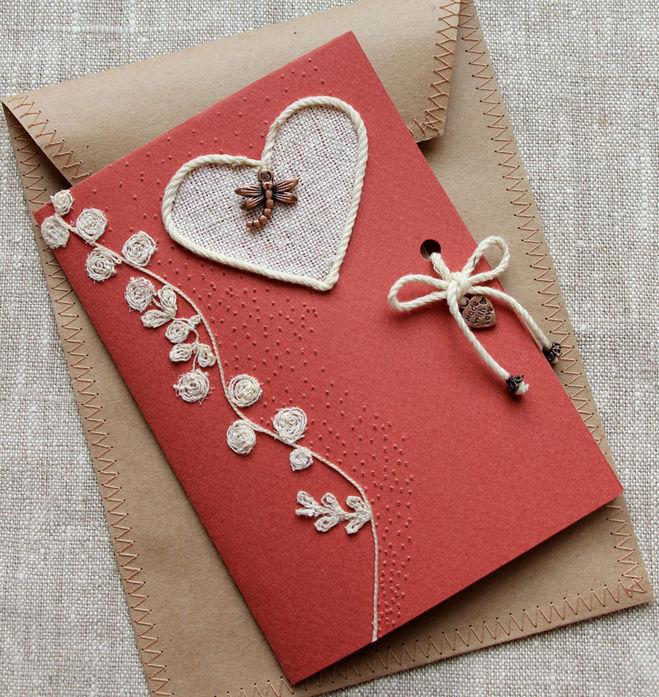 Валентинки оригинальные открытки, осенние прикольные детские