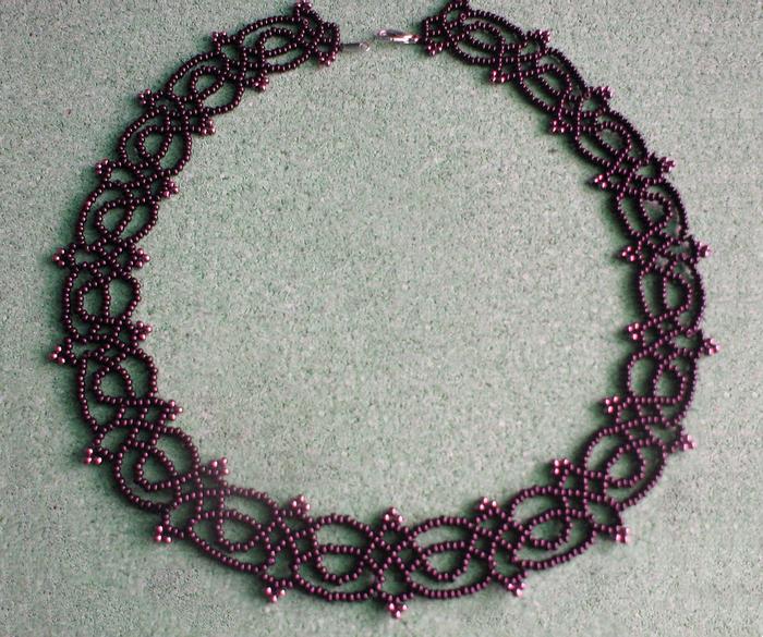 pattern (700x585, 601Kb)