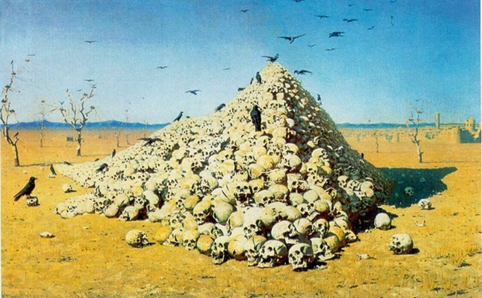 3418201_Vasily_Vereshchagin_ (700x433, 153Kb)