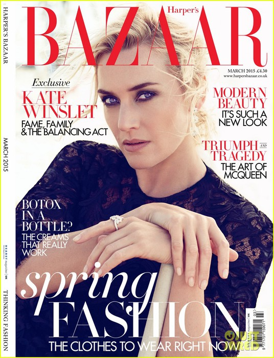 kate-winslet-covers-harpers-bazaar-uk-march-2015-01 (536x700, 127Kb)
