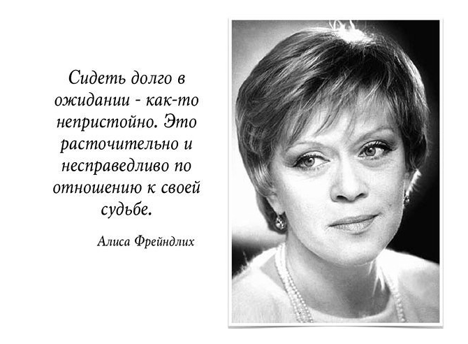 https://img1.liveinternet.ru/images/attach/c/0/120/254/120254947_1920450_736251299727466_395008294_n.png