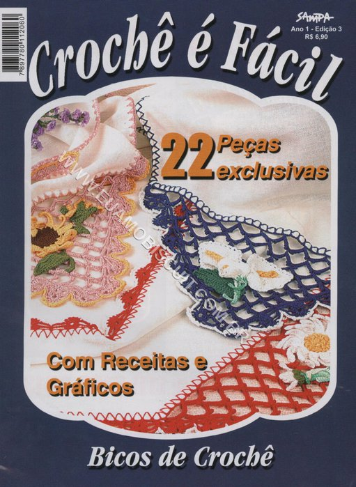 Croche e Facil A1 N3 (23) - 01 (511x700, 97Kb)