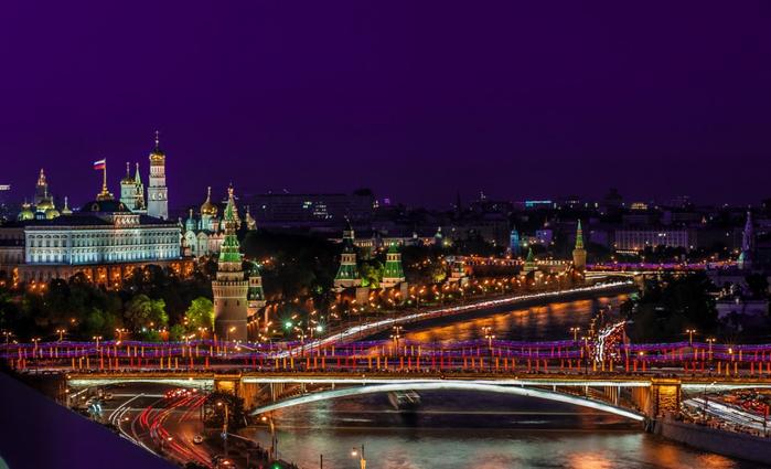знакомство на русском языке для иностранцев