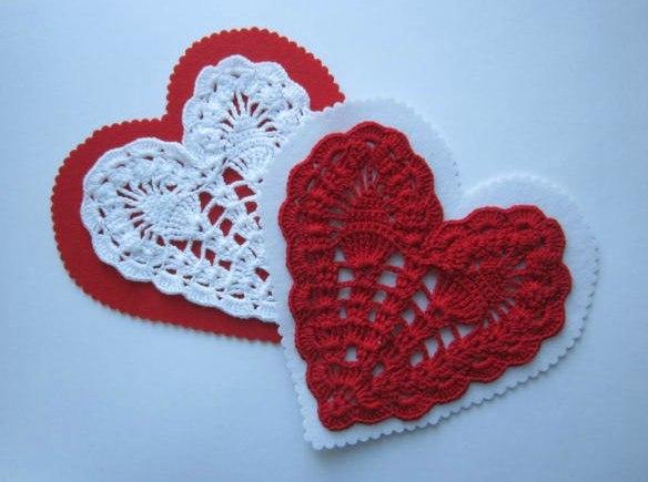 Знакомства 2 сердечка threads знакомствас инвалидами мужчинами олгорадской областив