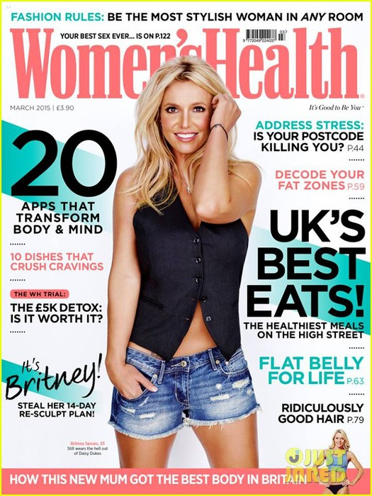 britney-spears-womens-health-uk-march-2014-01 (525x700, 125Kb)