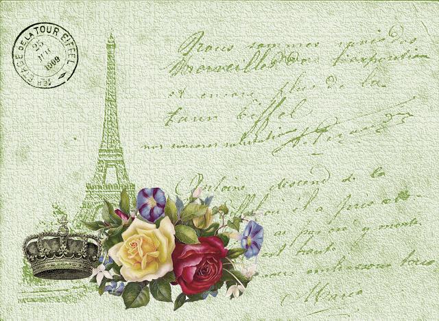 Путешествие почтовой открытки, юбилей