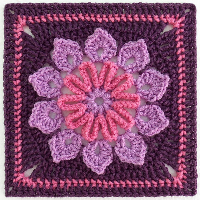 Simple_10-Petal_Afghan_Square__small__medium2 (640x640, 561Kb)