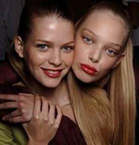 10 универсальных хитростей в макияже