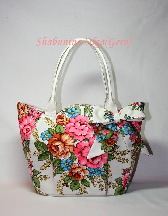761bd8e40dc8 авторские сумки - Самое интересное в блогах
