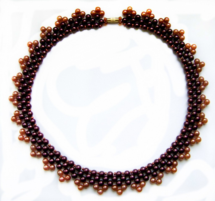 free-pattern-beading-necklace-tutorial-13-1024x957 (700x654, 316Kb)