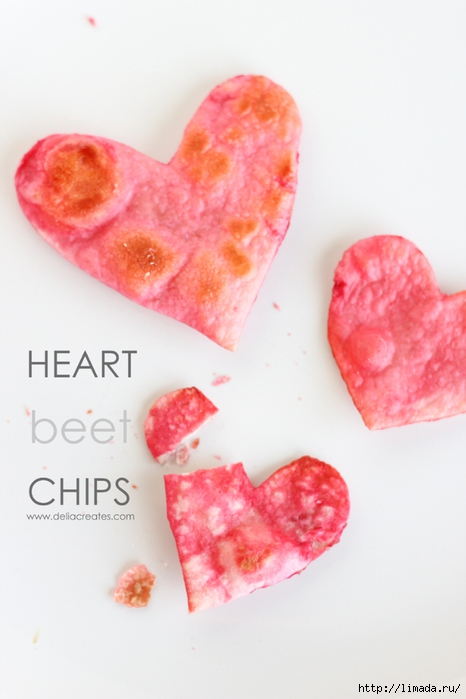 Heart-Beet-Chips-33-of-60 (466x700, 181Kb)