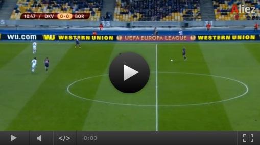 Смотреть онлайн футбол бавария барселона видео