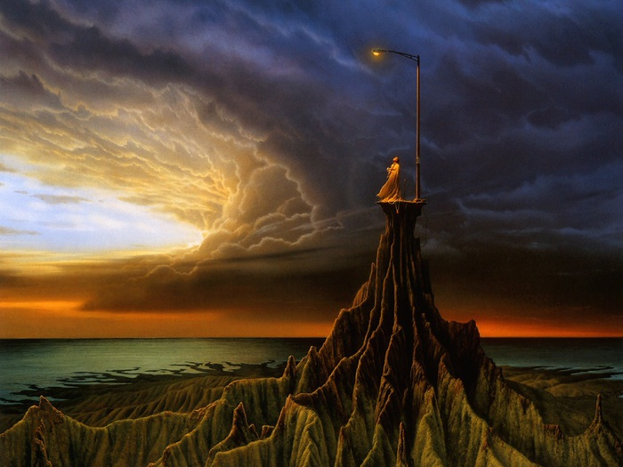 Michael Whelan 8 (700x525, 108Kb)