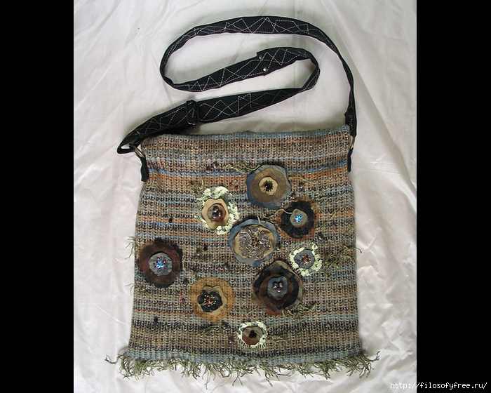 сумочки бохо и фриформ (32) (700x560, 270Kb)