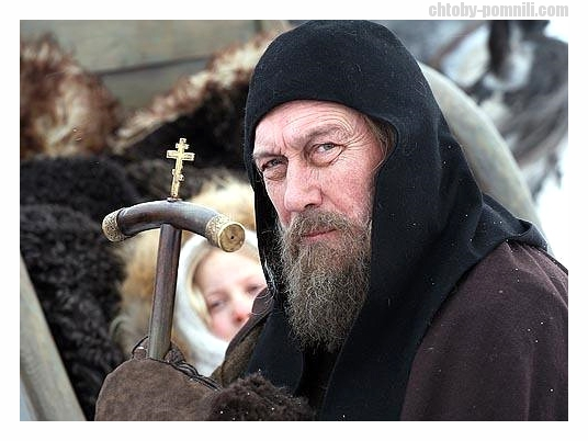 1118_Yankovsky_25.jpg_max (536x402, 148Kb)