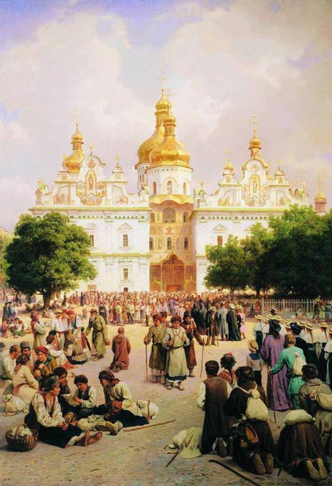 3418201_Vasily_P__Vereshchagin_V_P_Vereshagin_Velikaya_cerkov_KievoPecherskoi_Lavri___3 (478x700, 268Kb)