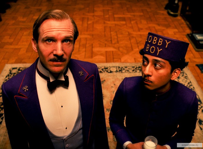 kinopoisk.ru-The-Grand-Budapest-Hotel-2358775 (700x514, 80Kb)