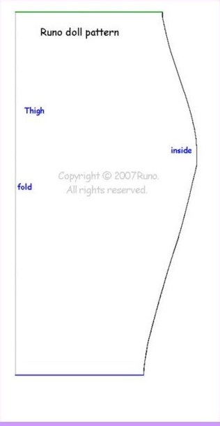 Тильды (20)-5 (316x610, 41Kb)