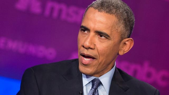 http://img1.liveinternet.ru/images/attach/c/0/120/794/120794797_obama2.jpg