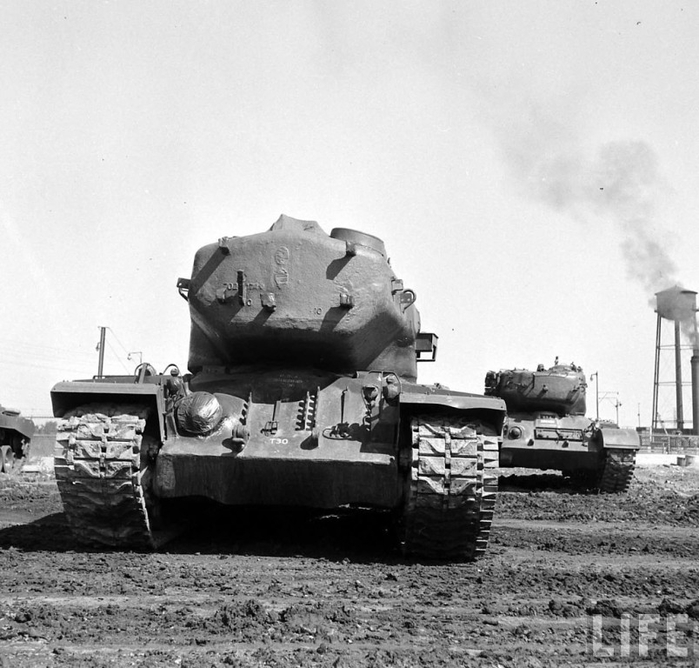 фэнтези это редкие фотографии танков нужно