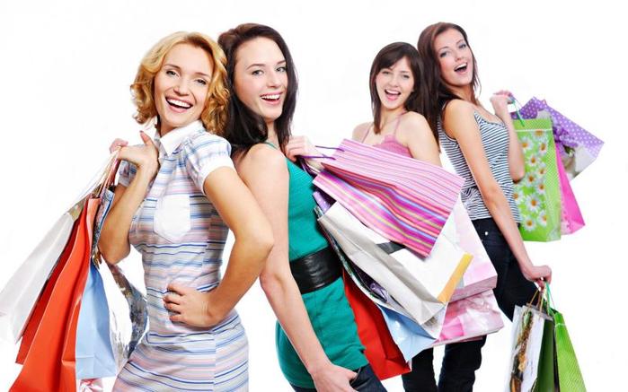 847fc54f159 Покупка женской одежды в Cosmocity.com.ua. Обсуждение на ...