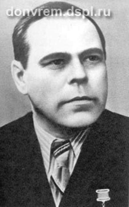 Голая Астрида Кайриша Видео