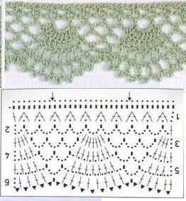 image (262x283, 70Kb)