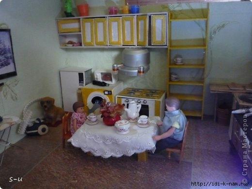 Куклы своими руками - 84 фото и полноценное руководство по пошиву