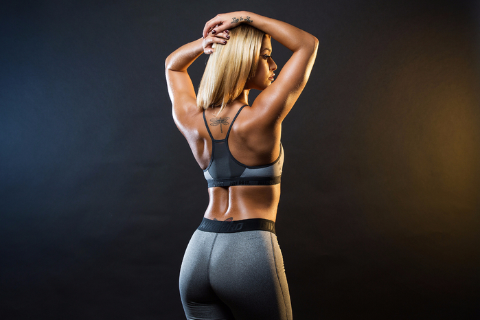 fitness-girl-workout-wallpapers (700x466, 288Kb)