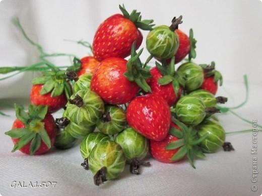 GALA1507-соленые ягодки-мк40 (520x390, 162Kb)