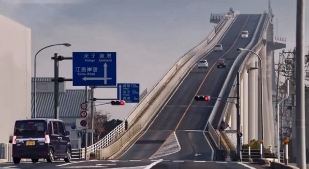 http://img1.liveinternet.ru/images/attach/c/0/121/214/121214067_most_Eshima_Ohashi_Bridge_5.jpg