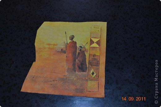 Ольга73 -мк-этно тарелочки14 (520x347, 127Kb)