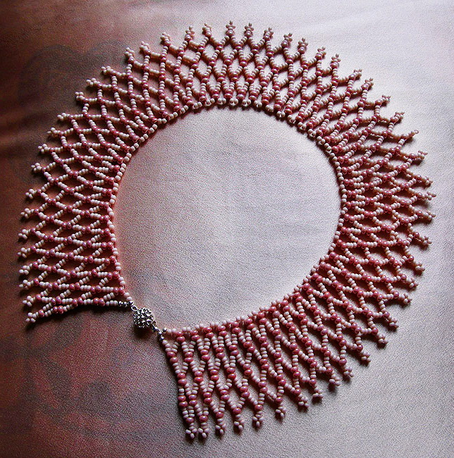 free-beading-tutorial-pattern-instructions-1 (644x650, 686Kb)