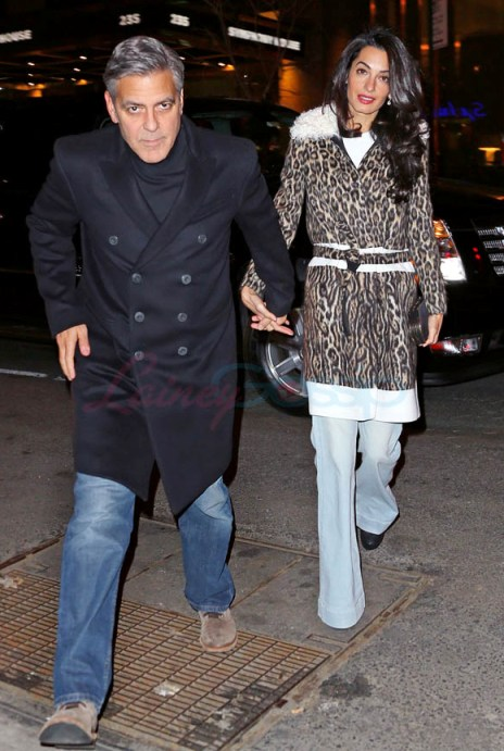 george-amal-dinner-24mar15-02 (464x691, 101Kb)